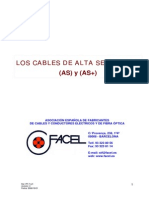 Cables de alta seguridad (AS y AS+).pdf