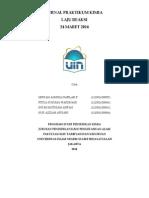 jurnal-praktikum-laju-reaksi.pdf