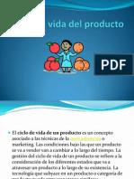 10 Ciclo de vida del producto.pptx