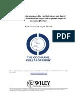 MATA ANALISIS SEPSIS NEONATAL PDF.pdf
