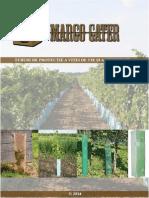 Catalog Tuburi Protectoare MargoGater.pdf