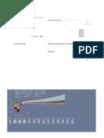 Graphical Model Operis v3