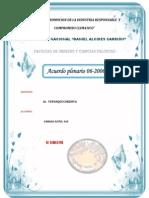 CARATULA DE ACUARDO PLENARIO.docx