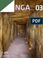 Sociedades del Pleistoceno en Guadalteba. Menga 3.pdf