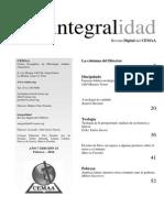 Rev. Digital INTEGRALIDAD del CEMAA - Edicion 15 - Año 7 -  2014.pdf