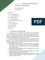 TEMA 2.La literatura del Romanticismo.docx