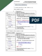 ESTRUCTURA REPETITIVA _ ING. MINAS..pdf