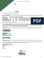wg511 v2 driver download