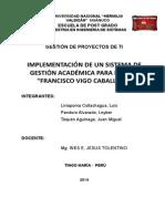 Proyecto PMBOK.pdf