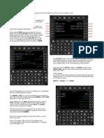 FMC Manual ATR.pdf