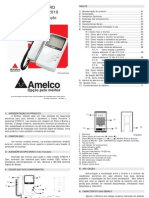MANUAL VIDEO PORTEIRO AMELCO VIP 2010.pdf