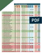 AFT 2013 - mudanças.pdf