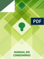 Manual Portal Condominio