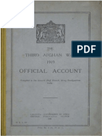 1926 Third Afghan War 1919--Official Account by Army HQ India s.pdf