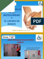 Reunion_7_x_7_Bioseguridad ( 26-03-2014) (1).ppt