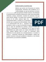 NUESTRO PLANETA.docx