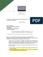 Ley anticobranzas abusivas.pdf