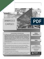 AGU13_001_P3.pdf