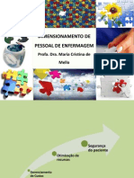 Maria Cristina de Mello.pdf