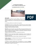 Los problemas de San Vicente - Actividad.docx
