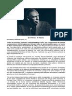 Enseñanzas de Keynes.docx