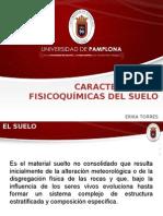 CARACTERÍSTICAS FISICOQUÍMICAS DEL SUELO.pptx