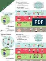 folleto actividad física web.pdf