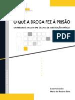 drogas prisao.pdf