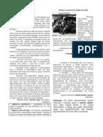 temas fuvest.pdf