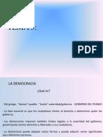 TEMA 3 fundamentos.pptx