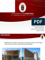 213177932-encofrados-ppt.pdf
