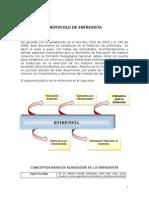Protocolo para entrevista.doc