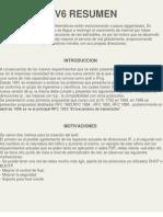 Resumen Ipv6.docx