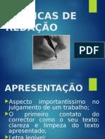 aula de redação 2.ppt