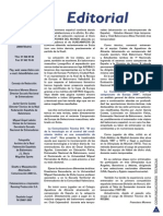 EL USO DE LA TECNOLOGIA EN EL CONTROL DE RENDIMIENTO TÁCTICO EN UNA COMPETICION DE ALTO NIVEL.pdf