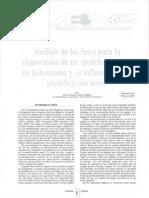 Elaboracion modelo juego y planificacion-J.A. Garcia Herrero.pdf