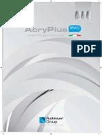 Catalogo Acry Plus EVO.pdf