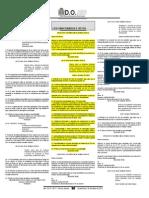 DO - Projeto de lei Tio Carlos.pdf