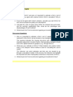 study questions_nike_and cpk.pdf
