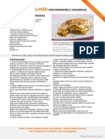 Lasanha-de-Salmao-com-Espinafres-e-Cogumelos-SaborIntenso.pdf