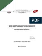 TRABAJO FACTORES PSICOSOCIALES.pdf