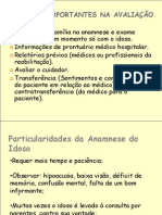 idosos[2] (3).ppt