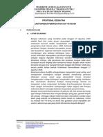 proposal hut ri.pdf