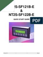 infoPLC_net_NT2S.pdf