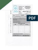 COMPROBANTE DE AVISO ARCHIVO GENERAL DE PROTOCOLO.docx