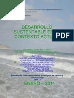 LIBRO DESARROLLO SUSTENTABLE.pdf