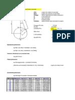 calcul termic 2.pdf