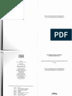 UFPR - Normas - TESES, DISSERTAÇÕES, MONOGRAFIAS.pdf