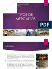 TIPOS DE MERCADOS.pdf