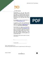 vizio-gv47l.pdf